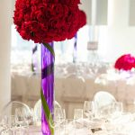 Mahir Floral Events