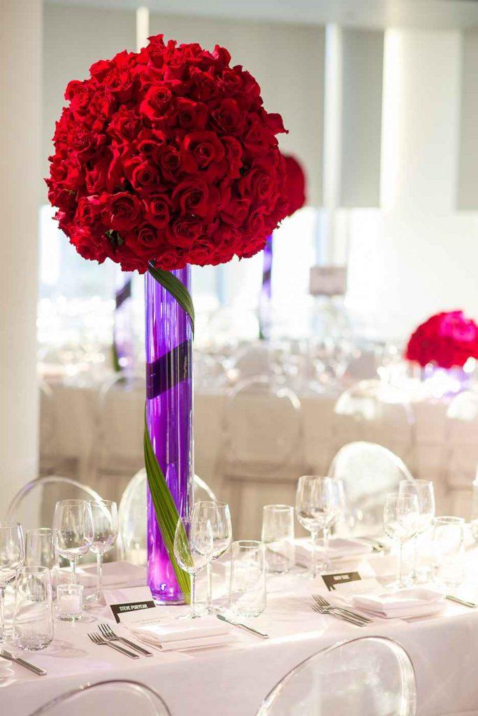 Mahir Floral Events